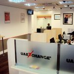 uae-exchange-croydon-13