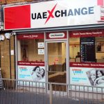 uae-exchange-croydon-3