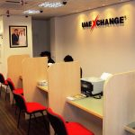 uae-exchange-croydon-4