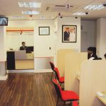 uae-exchange-croydon-5