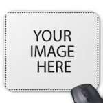 add_image_text_logo_here_make_your_own_cool_design_mouse_pad-r348bf751a308443cbdf2c843e98ab40c_x74vi_8byvr_324